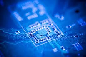 Fotografia i elektronika