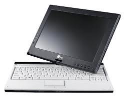 Najnowsze laptopy